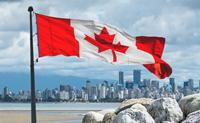 نمایندگان بیمه عمر در کانادا چقدر درآمد دارند؟ // واگذاری پرتفوی نمایندگان عمر به ورثه !