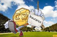 شرکتهای بیمه فرانسه اجازه سرمایهگذاری در ارزهای دیجیتال را دریافت کردند