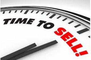 آنچه بیمه گران میتوانند از آمازون بیاموزند / «فروش همه چیز به همه کس» خوب یا بد؟