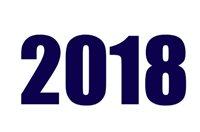 18 ریسکی که بیمهگران را در سال 2018 تهدید میکند / کمینگاه ریسکها کجاست؟