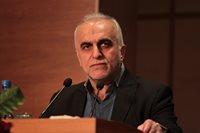 هوشمند سازی اقتصاد، حکم سکوی پرش را برای اقتصاد ایران دارد