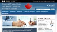 با ساختار نظارت بیمه ای کانادا آشنا شویم / جزئیاتی از صادرات بیمه ایرانی به کانادا / چگونه بیمه عمر زمانی در کانادا سودآور شد؟