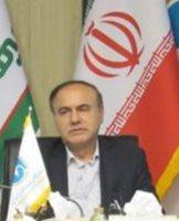 پیشینه سندیکای بیمه گران ایران نشان از بلوغ صنعت بیمه دارد