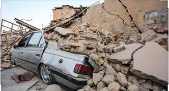 اعلام آمادگي بيمه آسيا براي كمك رساني و پرداخت خسارت ها در منطقه زلزله زده آذربايجان شرقي