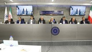 آمریكا بعد از بد عهدی و خروج از برجام، در روز ۱۳ آبان سال گذشته، سالروز تسخیر لانه جاسوسی، تحریم های ضد ایرانی را اعمال كرد