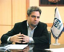 حضورمدیرعامل بيمه آسيا در پنل بیمه ای همایش بین المللی سرمایه گذاری و توسعه ایران