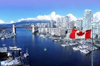 مالیات ونقش آن در رشد بیمه های عمر کانادا // چند نماینده ایرانی در صنعت بیمه کانادا فعالیت می کنند// وضعیت نماینده های دو شغله در کانادا