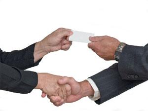 گلوگاه «اختلاف بیمهگر و بیمهگذار» در صنعت بیمه