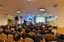 تأکید مدیرعامل بیمه آسیا بر اصلاح و رعایت ترکیب پورتفوی توسط نمایندگان