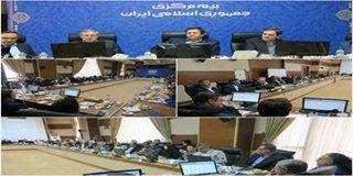 محوریت سامانه سنهاب در ثبت گزارش های مالی شرکت ها