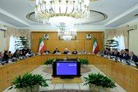 غلامرضا سلیمانی امیری به عنوان رییس کل بیمه مرکزی تعیین شد