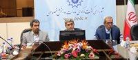 تاکید وزیر اقتصاد بر اجرای ماده 141 اصلاحیه قانون مالیات  های مستقیم