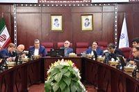 استقبال وزير اقتصاد از طرح هاي مشخص جامعه دانشگاهي براي اصلاح نظام بانكی