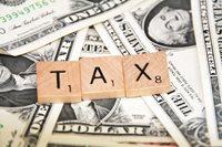 مالیات بر ارزش افزوده در صنعت بیمه در کشوهای مختلف دنیا چگونه است ؟