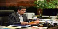 ۷۰ درصد بیمه نامه نفتکش ایرانی موسوم به سانچی متعلق به یک شرکت بیمه نروژی و ۳۰ درصد تحت پوشش شرکتهای بیمه ایرانی است.