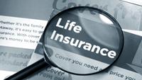 انواع مدل سازی بیمه نامه عمر با توجه به نرخ تورم و بازده سرمایه گذاری / هر کسی را بهر کاری ساختند؛ ازبانکها بیمه نخرید!