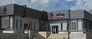 ارائه خدمات بیمه ای در شعبه شهید لشگری بیمه آسیا