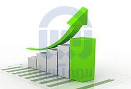 روند صعودی بیمه آسیا در کسب سطح یک توانگری مالی
