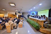 مجمع عمومی عادی سالیانه بیمه آسیا برگزار شد