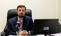 کمک 500 هزار دلاری صندوق توسعه اوپک به سیلزدگان ایران