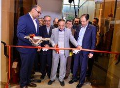 افتتاح مجتمع تخصصی بیمه های زندگی محصول آینده پژوهی و نگاه نوآورانه مدیران بیمه آسیاست