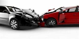 شورای عالی بیمه درباره تغییر محاسبه خسارت تصادفات تصمیم میگیرد