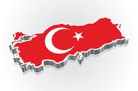 افزایش نرخ بیمه، داد ترک ها را درآورد