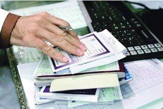 بیمه آسیا مهلت ارسال اسناد پزشکی بیمه شدگان  بیمه های تکمیل درمان را افزایش داد