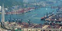 گزارش لویدز از خطرات كم بيمه گي در بنادر آسیا