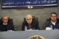 مراسم تشییع شهید حاج قاسم سلیمانی در شهر های عراق و كشورمان نشان داد، افراد با از خود گذشتگی و اخلاص و بدون صرف هزینه مادی، می توانند به بالاترین درجه از محبوبیت در جامعه برسند