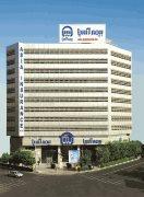 بیمه آسیا 10 ماهه 47.963 میلیارد ریال حق بیمه تولید کرد