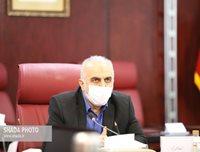 وزیر اقتصاد مهم ترین اقدامات و پروژه های انجام شده در راستای اجرای بندهای مرتبط با سیاست های كلی اقتصاد مقاومتی را برای اعضای هیأت عالی نظارت مجمع تشخیص مصلحت نظام تبیین نمود