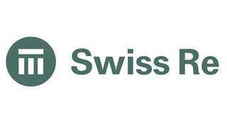 زیان یک میلیارد دلاری سوئیس ری در سال 2020
