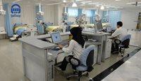 بیمه آسیا پوشش بیمه ای